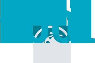 Established in 2001