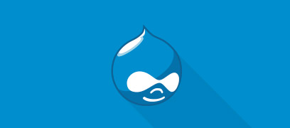 Drupal and Open Data
