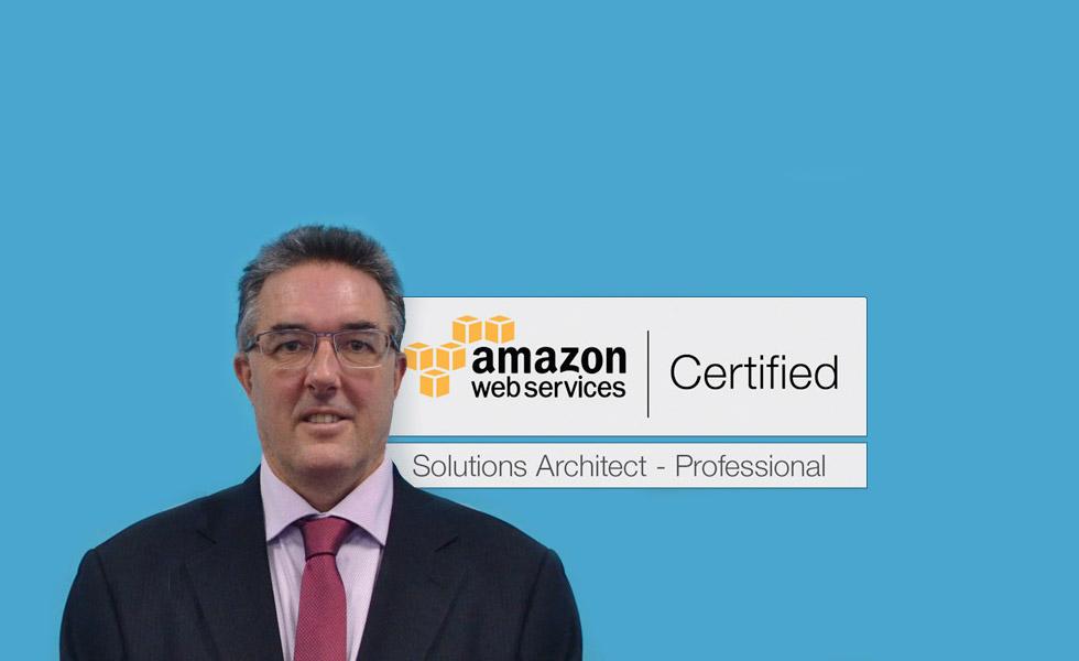 Certification Matters Link Digital
