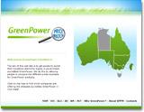 GreenPower PriceWatch