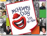 McHappy Day 2008