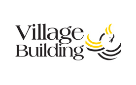 A new website for Village Building