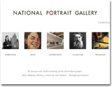 The National Portrait Gallery Reborn