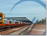 Rail Industry, Safety and Standards Board