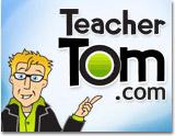 TeacherTom.com