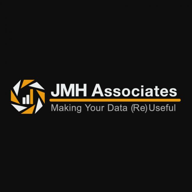 JMH Assocates Feature