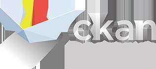 CKAN Co-Steward